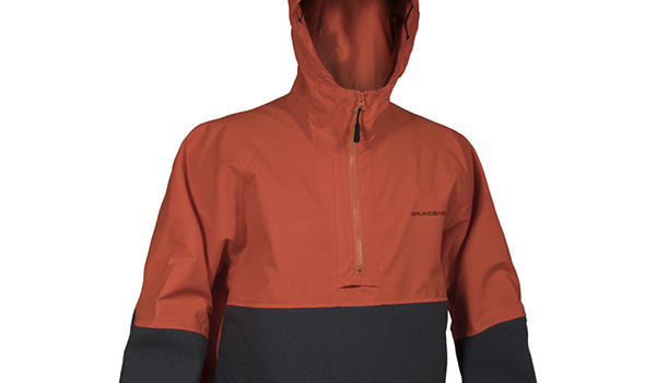 Product Reviews – Grundens Superwatch Foul Weather Gear