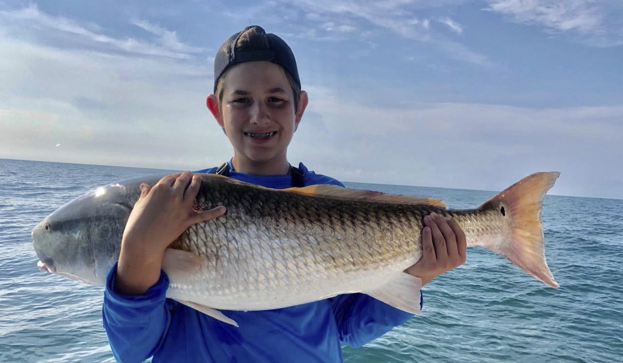 Topsail / Sneads Ferry – September 12, 2019